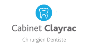 Cabinet dentaire, Docteur Rémy Clayrac : Chirurgien dentiste